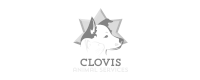 Clovis Animal Receiving Care Center Logo