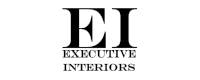 Executive Interiors Logo