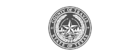 Travis County Clerks Office Logo
